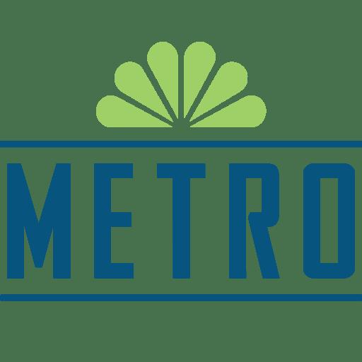 The Metro Stores